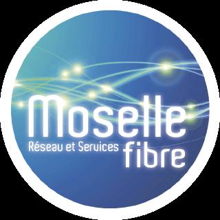 Moselle Fibre